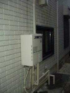 P1010006